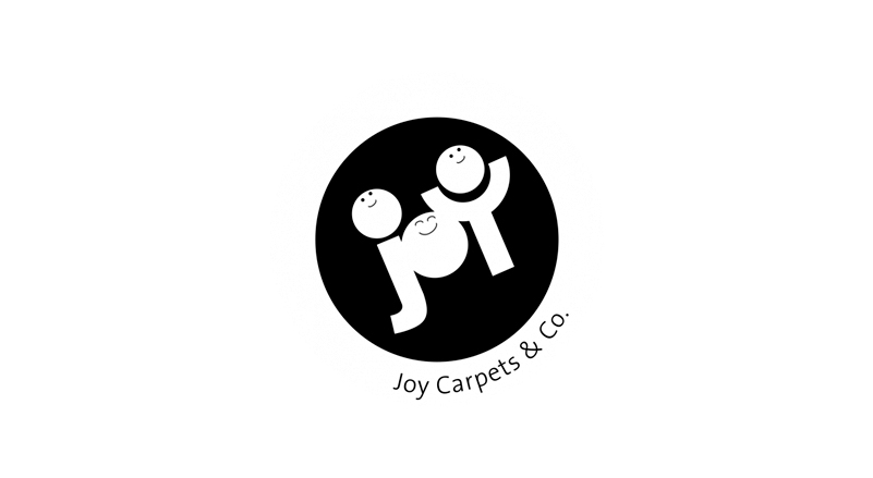 Joy Carpets & Co. Flooring