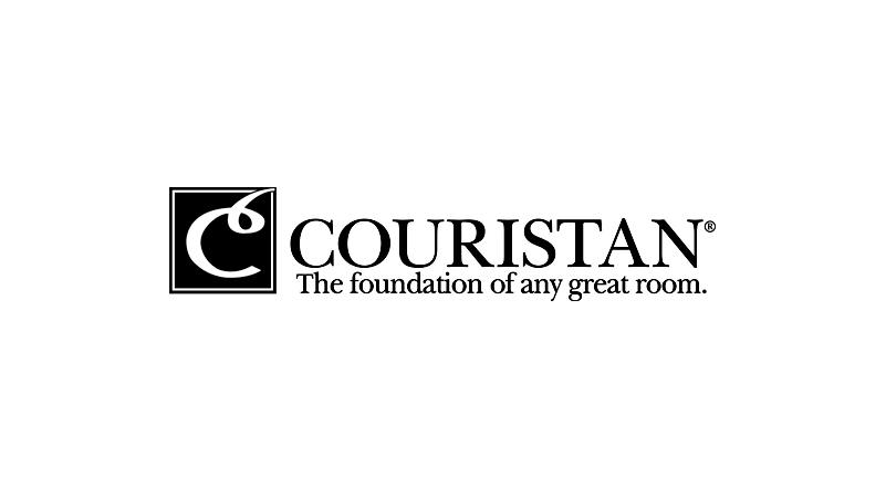 Couristan Flooring