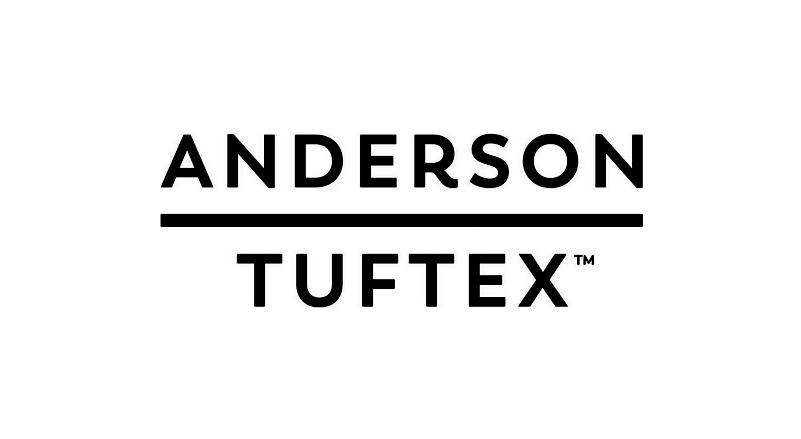 Anderson Tuftex Flooring