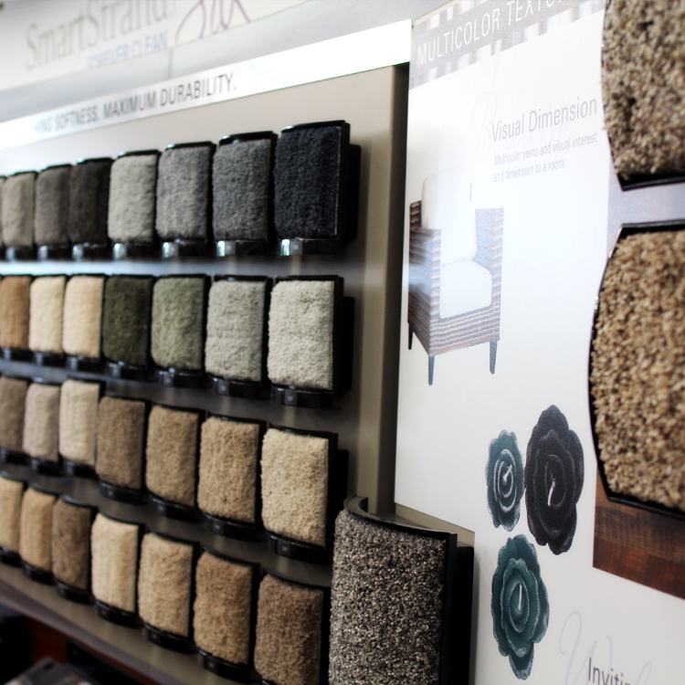 Wholesale Carpet